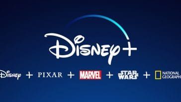 Disney+ is adding almost one million new subscribers per day 31