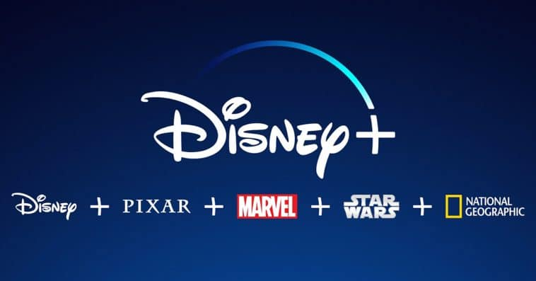 Disney+ is adding almost one million new subscribers per day 12