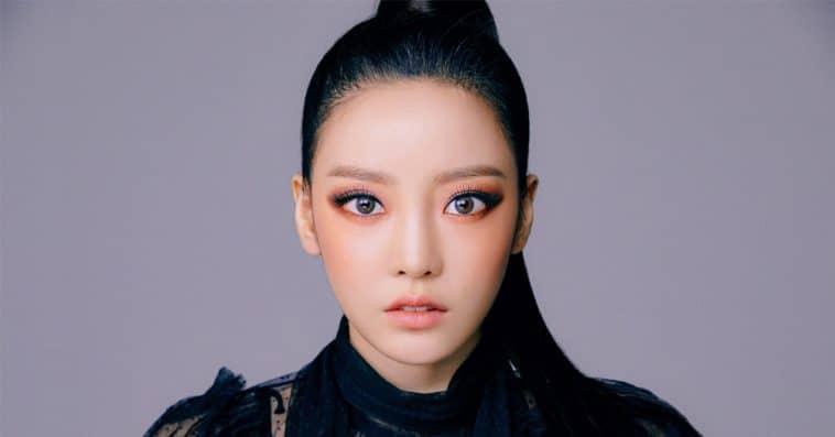 K-pop star Goo Hara has been found dead six months after an apparent suicide attempt 11