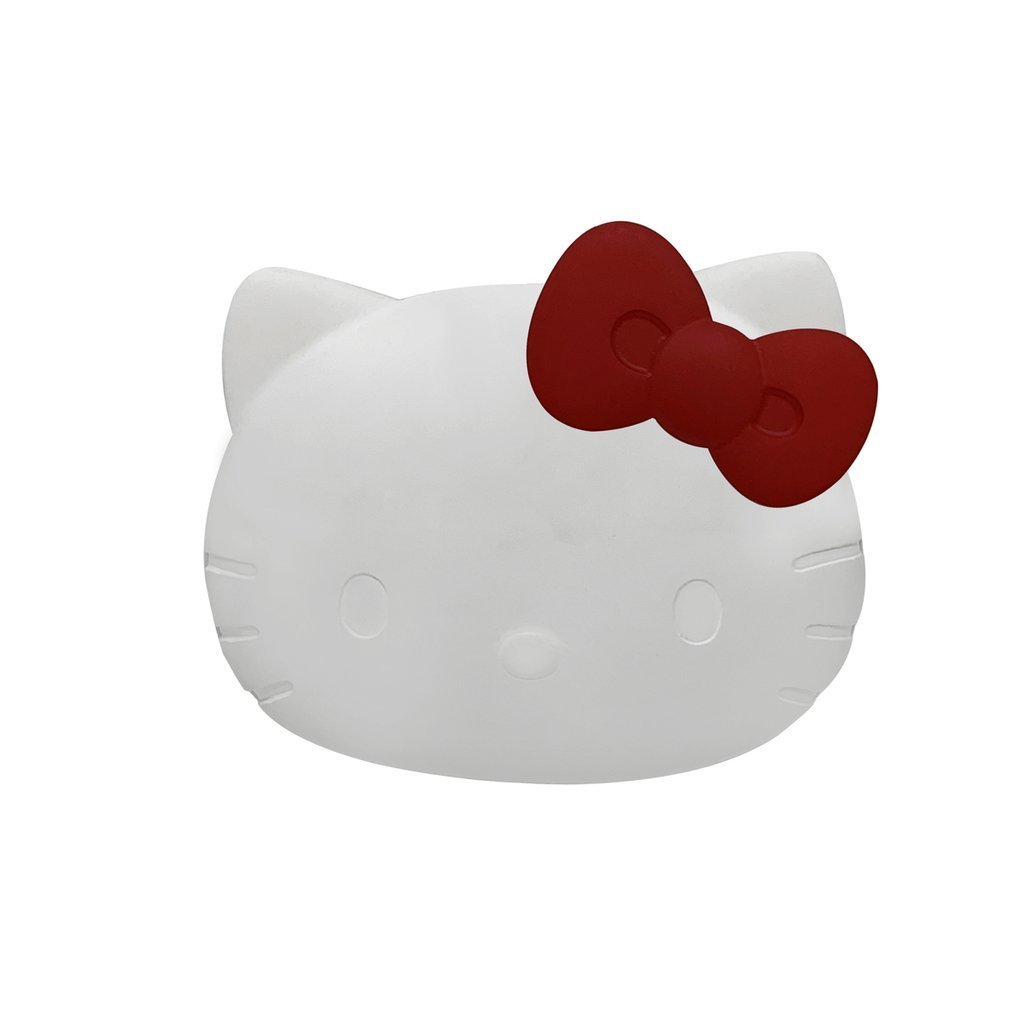 Hello Kitty and Impressions Vanity reunite for a new collection of makeup mirrors 14