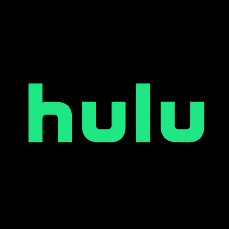Hulu ad-supported plan 12
