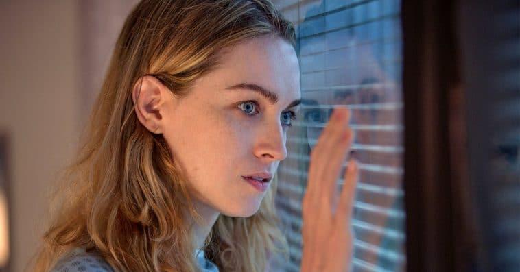 Roswell, New Mexico Season 2 casts Sense8 star Jamie Clayton 12