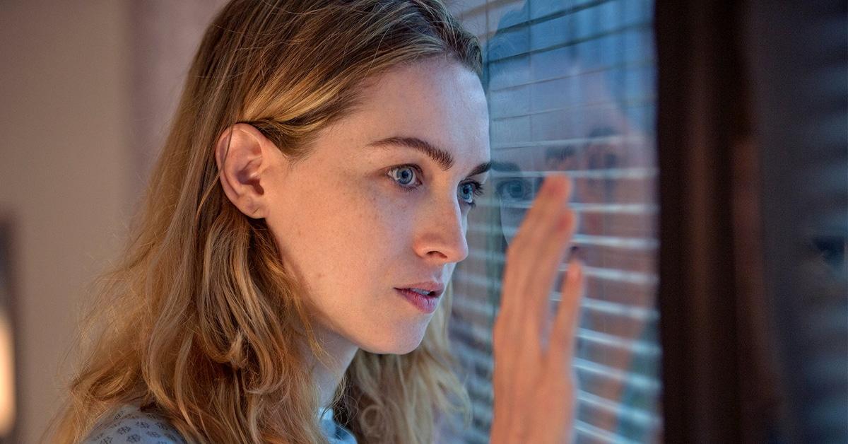 Jamie Clayton 364x205 - Roswell, New Mexico Season 2 casts Sense8 star Jamie Clayton