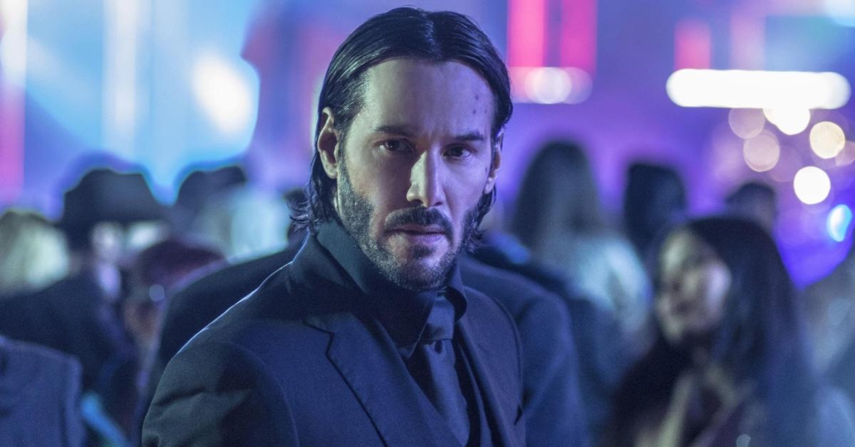 Keanu Reeves 364x205 - Keanu Reeves' superhero movie Past Midnight is still in formative stage