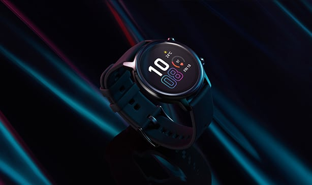 HONOR's MagicWatch 2 promises 14 days of battery life 14