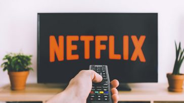 Some Samsung Smart TVs will no longer support Netflix 11