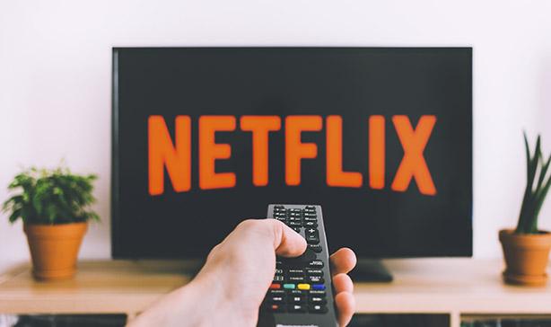 Some Samsung Smart TVs will no longer support Netflix 12