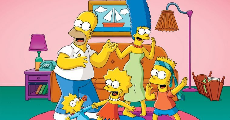 Simpsons World abruptly shuts down after the launch of Disney+ 11