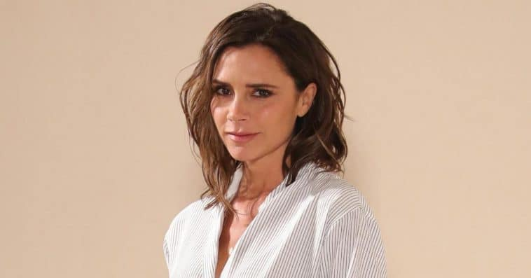 Victoria Beckham reveals why she didn't participate in Spice Girls' latest reunion tour 14
