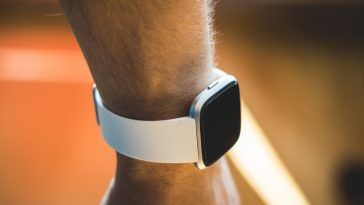Google buys Fitbit for over $2 billion 10