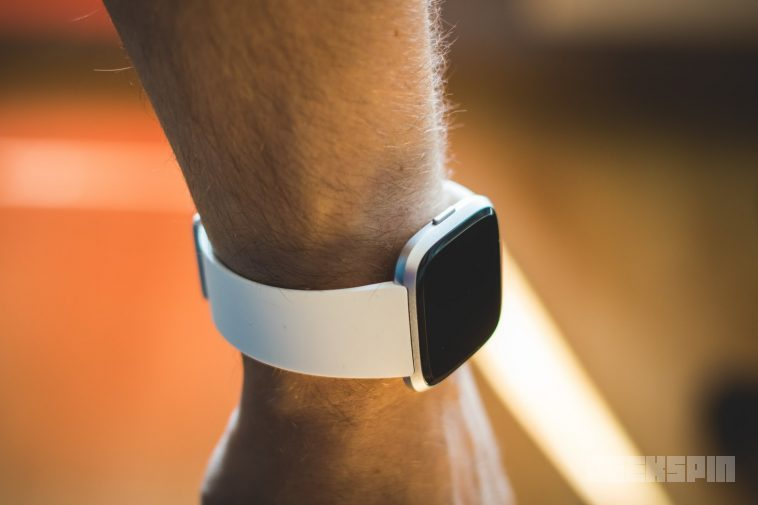 Google buys Fitbit for over $2 billion 12