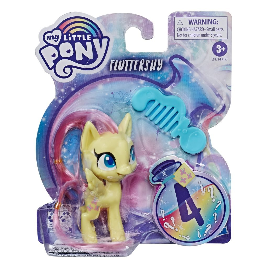 My Little Pony is launching a new animated series and toy line 22