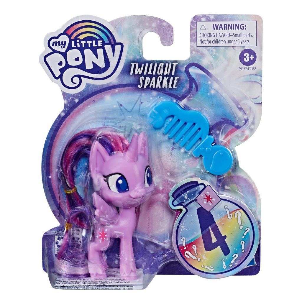 My Little Pony is launching a new animated series and toy line 14