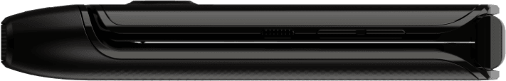 Photos of Motorola's RAZR smartphone leak before release 14