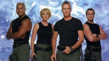 stargate command shutdown 364x205 - Stargate Command is moving to Youtube