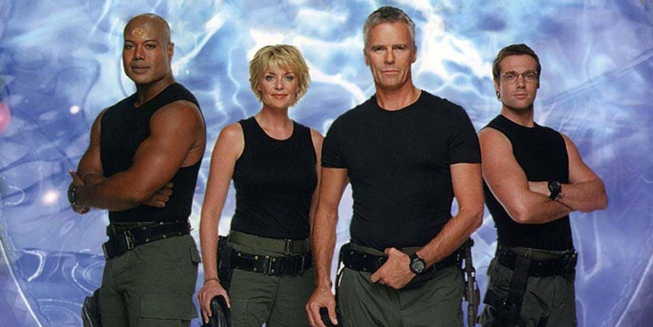 stargate command shutdown 150x150 - Stargate Command is moving to Youtube