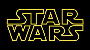 The Star Wars franchise is moving away from movie trilogies 16
