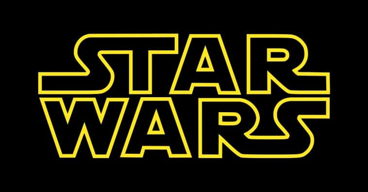 The Star Wars franchise is moving away from movie trilogies 19