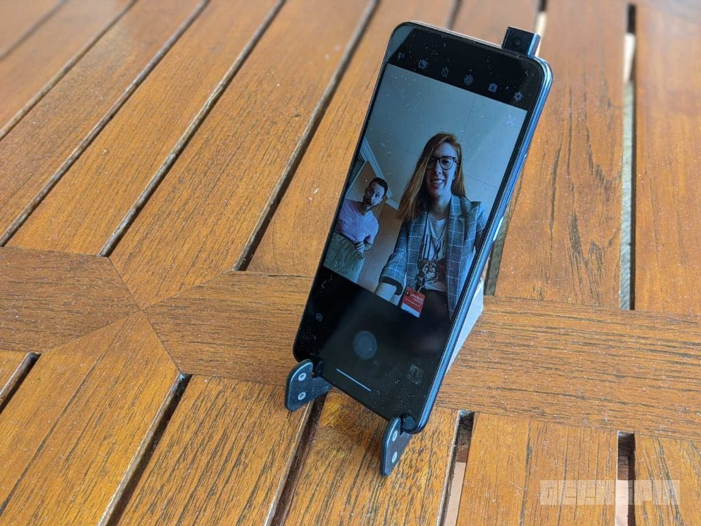 Motorolaone Hyper offers serious imaging chops for a $399 smartphone 20