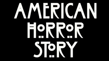 American Horror Story has been renewed for Seasons 11, 12 and 13 at FX 15