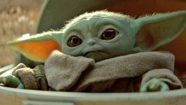 Disney is going after Etsy stores that are selling unofficial Baby Yoda toys 16