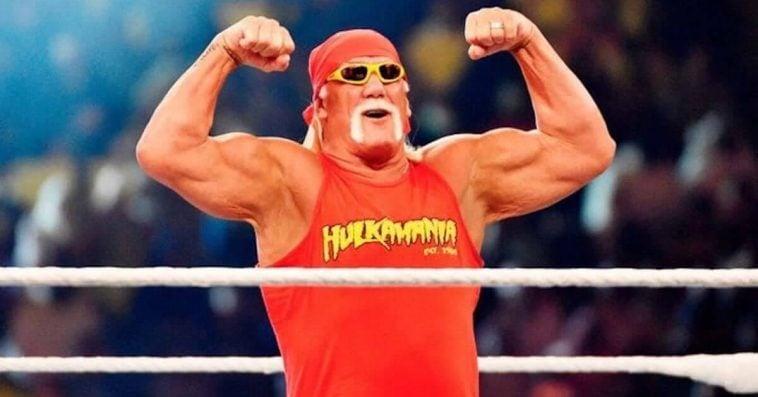 Hulk-Hogan-758x397.jpg
