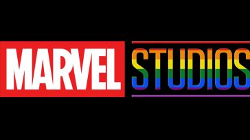 Marvel Studios has plans to introduce more LGBTQ characters in films and TV series 15