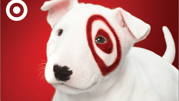 Enter for a chance to receive a Target gift card 28