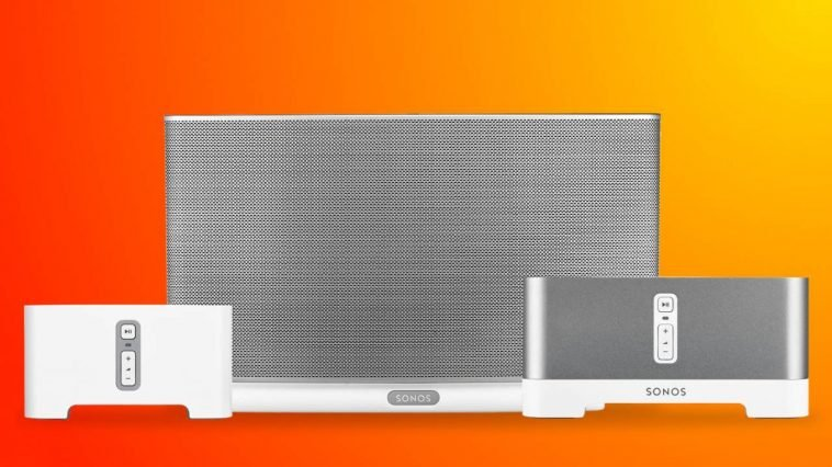 Sonos apologizes, says that old products will continue to function and receive bug fixes 12
