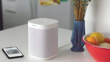 Google responds to Sonos lawsuit at CES 2020 13