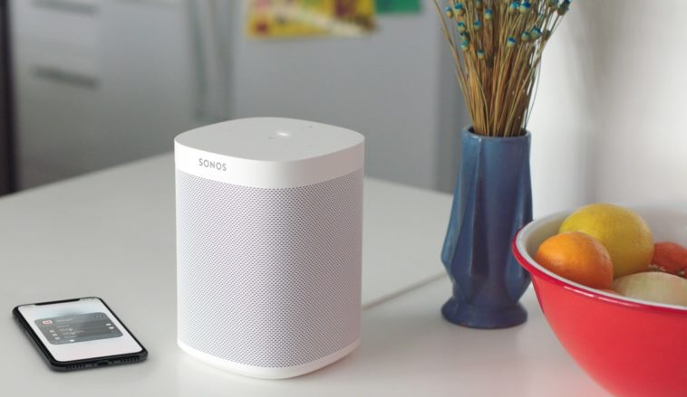 Google responds to Sonos lawsuit at CES 2020 12