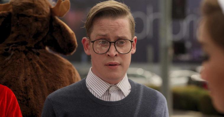 American Horror Story Season 10 casts Home Alone star Macaulay Culkin 14