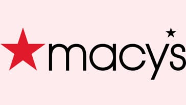 Macy's is closing 125 stores and cutting 2000 jobs over the next three years 16