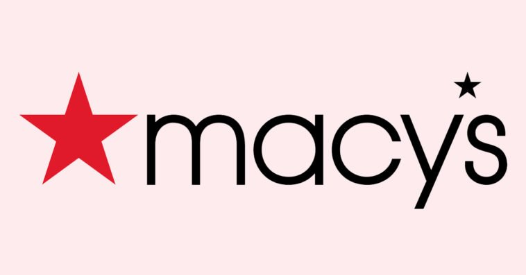 Macy's is closing 125 stores and cutting 2000 jobs over the next three years 12