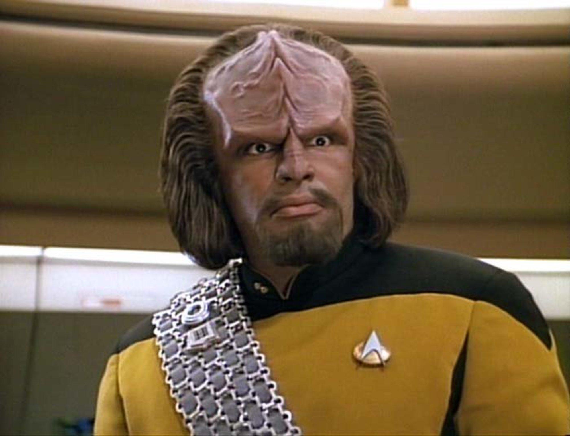 Star Trek: Picard prequel novel The Last Best Hope reveals The Enterprise's new captain 14