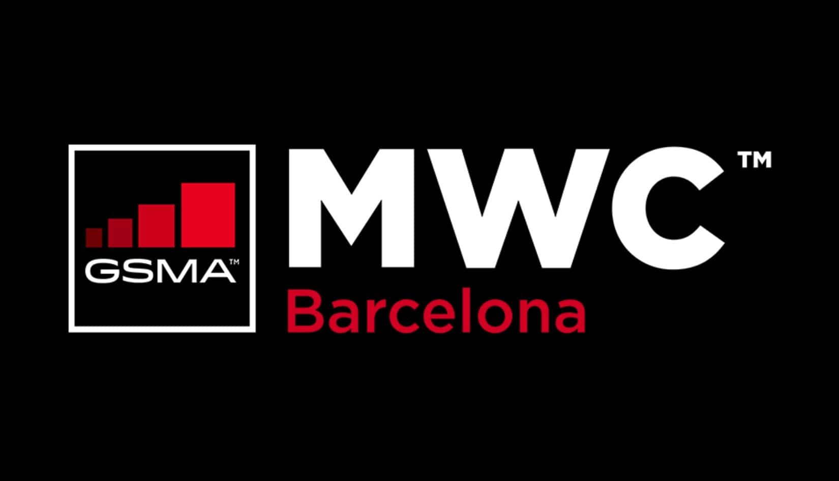 Mobile World Congress in Barcelona officially cancelled due to coronavirus threat 12