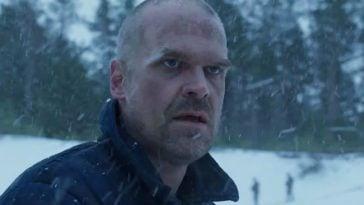 Stranger Things season 4 lands its first teaser trailer 23