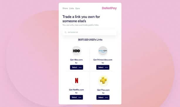 How to share Netflix and Disney+ accounts with friends - without giving out your password 14