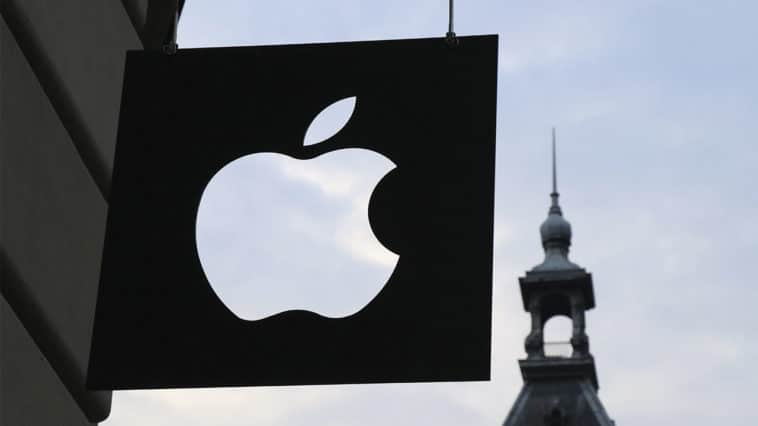 Apple to donate millions of face masks to health workers 12