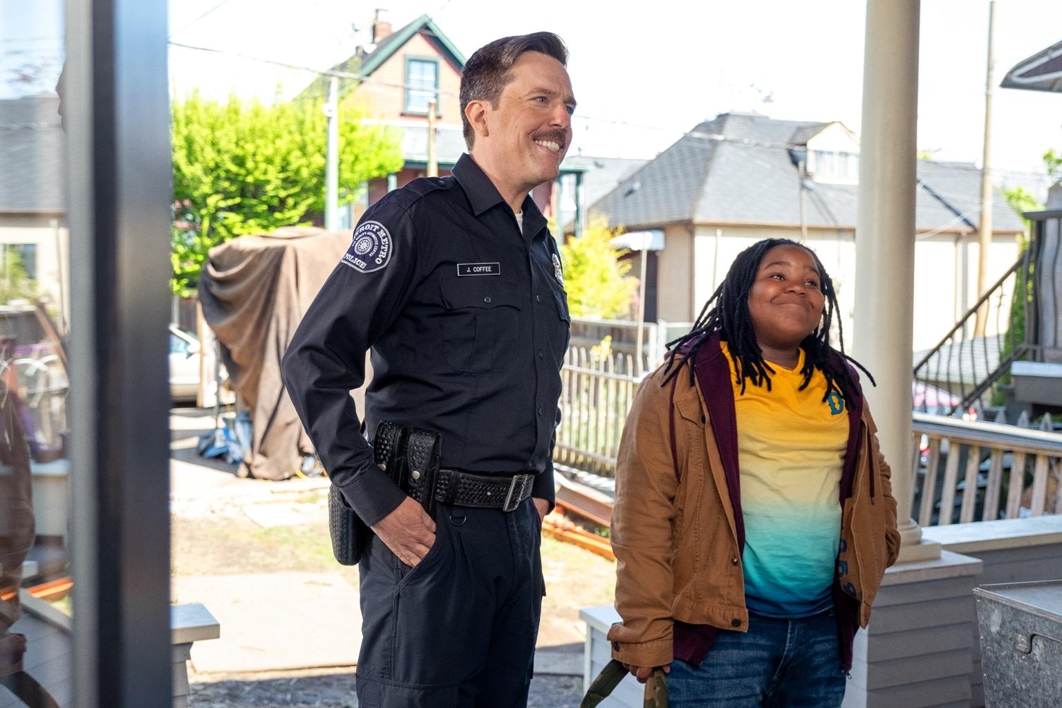 New on Netflix in April: Money Heist Part 4, Last Kingdom Season 4, Nailed It Season 4, & more 15
