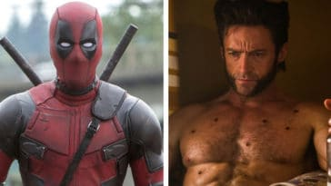 Ryan Reynolds reveals $1 million donation to coronavirus relief as he trolls Hugh Jackman 14