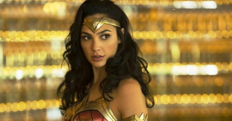 Coronavirus fears force Gal Gadot to fly on private jets while filming Netflix's Red Notice 16
