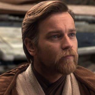 Obi Wan Kenobi 16