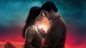 Roswell, New Mexico Season 2 trailer teases the aftermath of Max's death 16