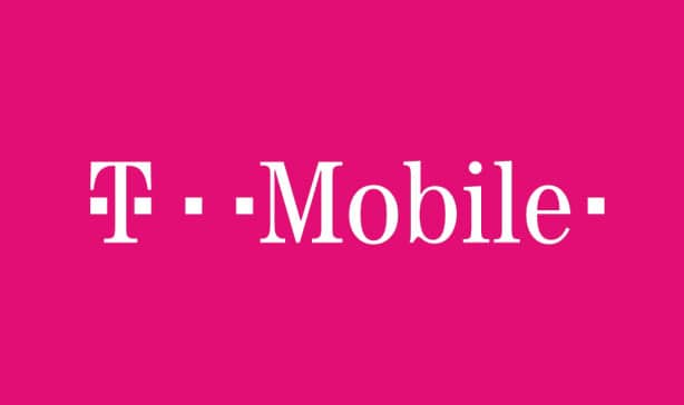 T-Mobile is launching a $15 mobile plan 12