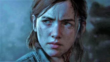 The Last of Us is coming to HBO as a TV series 14