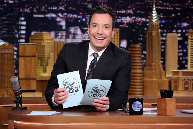 Jimmy Fallon asked viewers what laws the world is missing, and the responses are hilarious 14