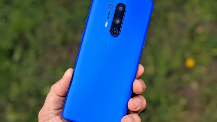 OnePlus 8 vs OnePlus 8 Pro review: which one's right for you? 15
