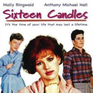 Sixteen Candles 26