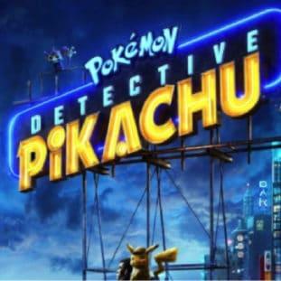 Detective Pikachu 27